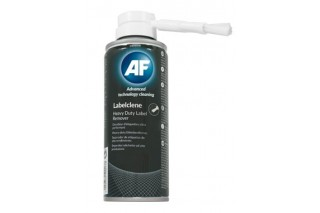 AF - Heavy Duty Label Remover Labelclene