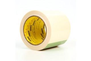 Tapes - Matedex