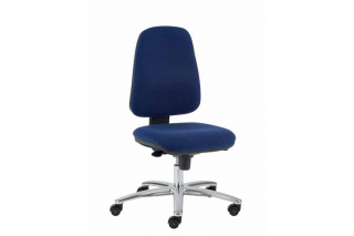 - ESD Professional chair - SYNCHRON SOFT