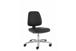 - Professional chair - PERMANENT CONTACT