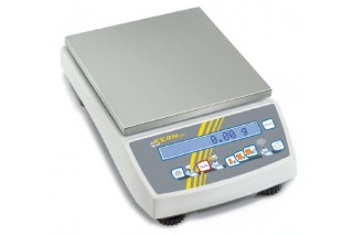 KERN - Counting scale CKE