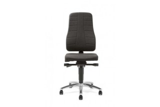 - Chair - ErgoPlus 40BL ESD