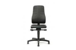 - Chair - ErgoPlus 40AL