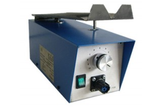 - Controller for thermal stripping tool