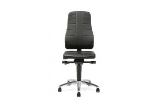 - Chair - ErgoPlus 40AL ESD