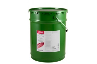 ELECTROLUBE - CTG - Contact Treatment Grease