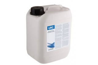 ELECTROLUBE - URC - High Performance Urethane Coating