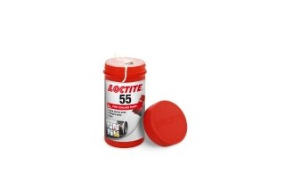 LOCTITE - 55  Thread Sealing