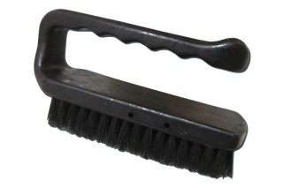 - ESD - Brush, conductive 40 x 110mm