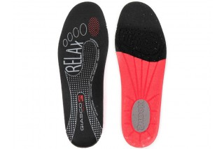 - Relaxing insoles 5000