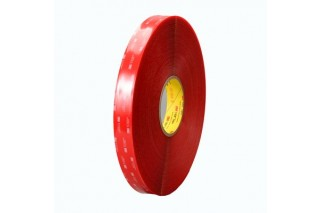 3M - VHB Acrylic Foam Ribbon 4905