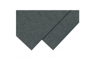- Conductive Cushioning Foam