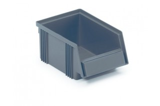 - Picking bin Stackable ESD