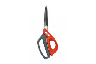 WISS® - Scissors W10TM