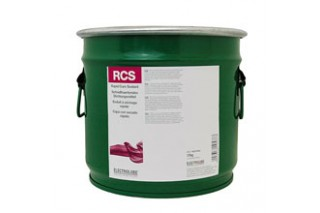ELECTROLUBE - RCS - Rapid Cure Sealant