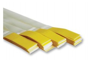 - SMD Cover Strip Expansion