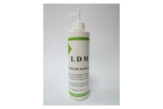 AB Chimie - LDM Masking Latex 250 ml