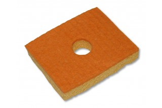 WELLER - Sponges double layer