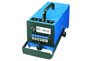 IDEAL - Stripmaster® Model 950 Wire Stripper