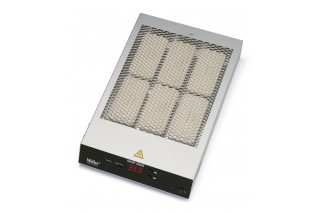 WELLER - Infrared heating plate WHP3000 - 1200W