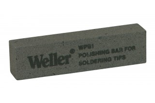 WELLER - Polishing bar WPB1