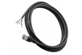 WALDMANN - Connection cable for MACH LED PLUS (24 V with TW)