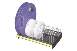 ITECO - Reels holder for CMS
