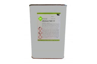 AB Chimie - 746UV LED Tropicalization Coating