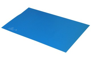- T2 plus dual layer ESD mat