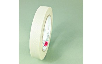 3M - GLASS CLOTH ELECTRICAL TAPE