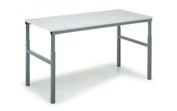 - Workbench ESD TP