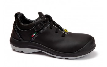 - ESD shoes Sydney  S3