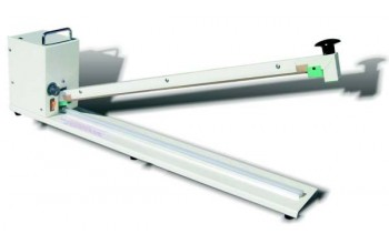 ITECO - Largest hand sealer