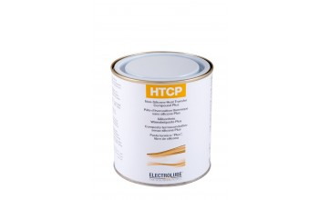 ELECTROLUBE - HTCP - Heat Transfer Compound Plus - Non Silicone