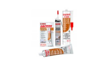 LOCTITE - SI 5990  Structural bonding
