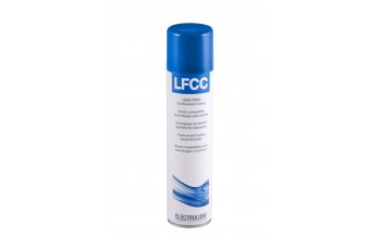 ELECTROLUBE - LFCC - Lead Free Conformal Coating