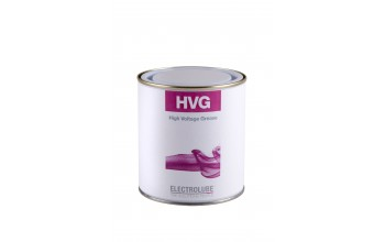 ELECTROLUBE - HVG - High Voltage Grease