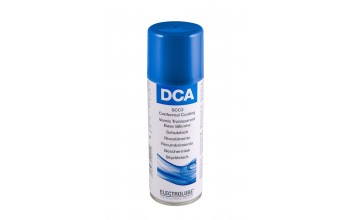 ELECTROLUBE - DCA - Silicone Conformal Coating
