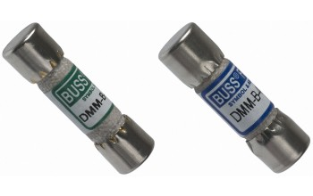 - Fuse for measuring equipment