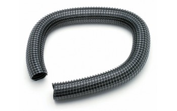 WELLER FT - Extension hose 60