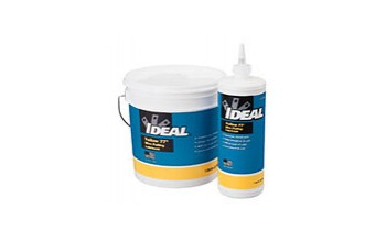 IDEAL - Wire Pulling Lubricant Yellow 77