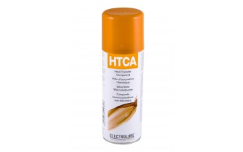 ELECTROLUBE - Non-silicone Heat Transfer Compound Aerosol