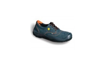 ITECO - Summer ESD shoes