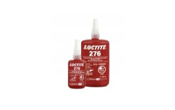 LOCTITE - 276  High strength  threadlocker