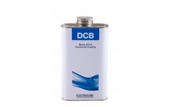 ELECTROLUBE - DCB - Modified Silicone Coating