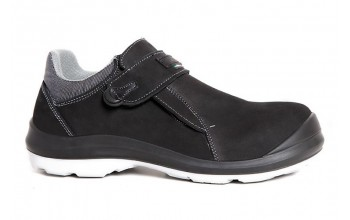 - ESD shoes Baden S3