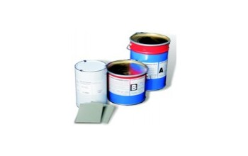 ITECO - Dissipative floor paint