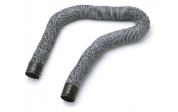WELLER FT - Easy Click 60 extension hose