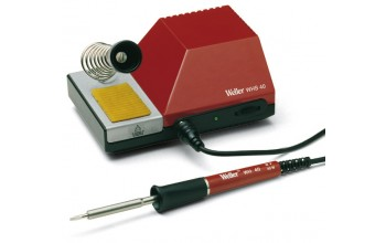 WELLER® HW - Station WHS40