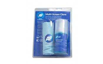 AF - Multi Screen Clene 200 ml